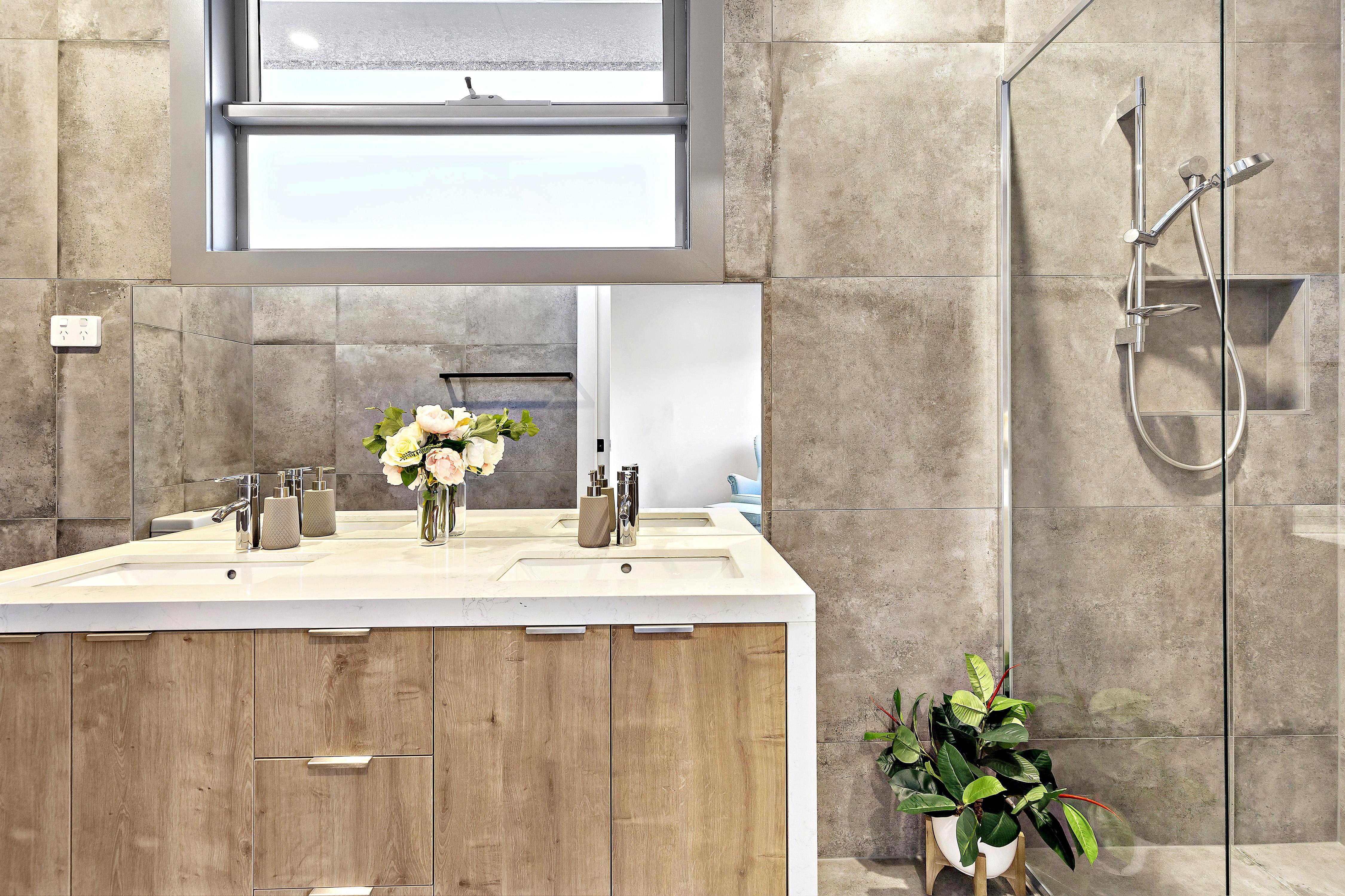 3-Bathroom