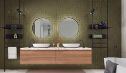 42BankSt_S090_INT_BathroomVignetteVirgat