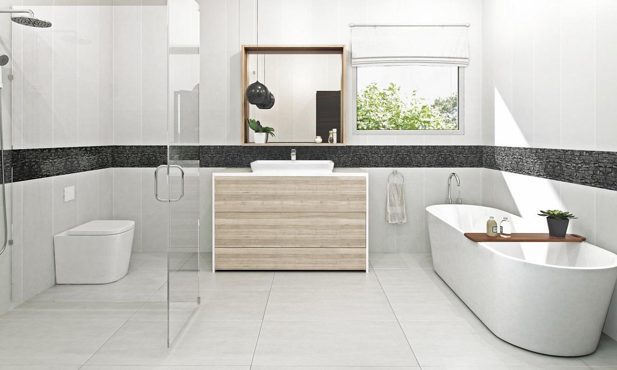 AS0108_Bathroom_FINAL