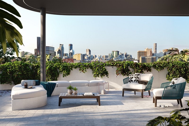 Sayre-by-Mosaic_Rooftop