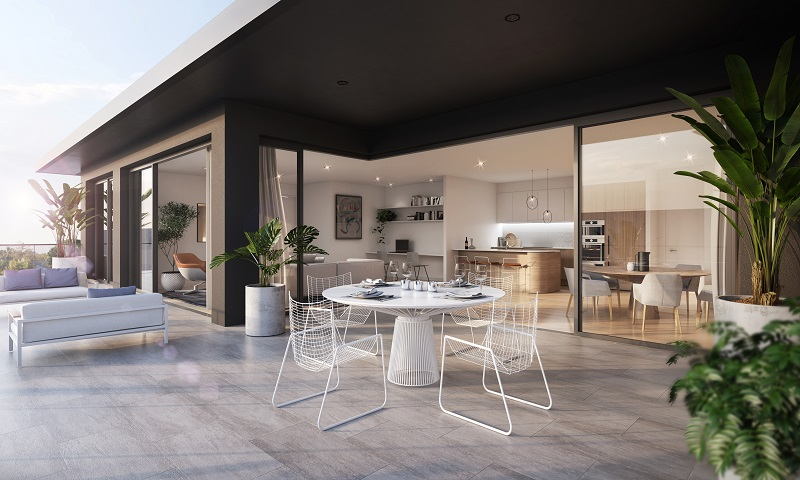 Sayre-by-Mosaic_Open-Plan-Living