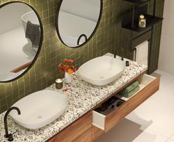 42BankSt_S070_INT_BathroomVignetteVirgat