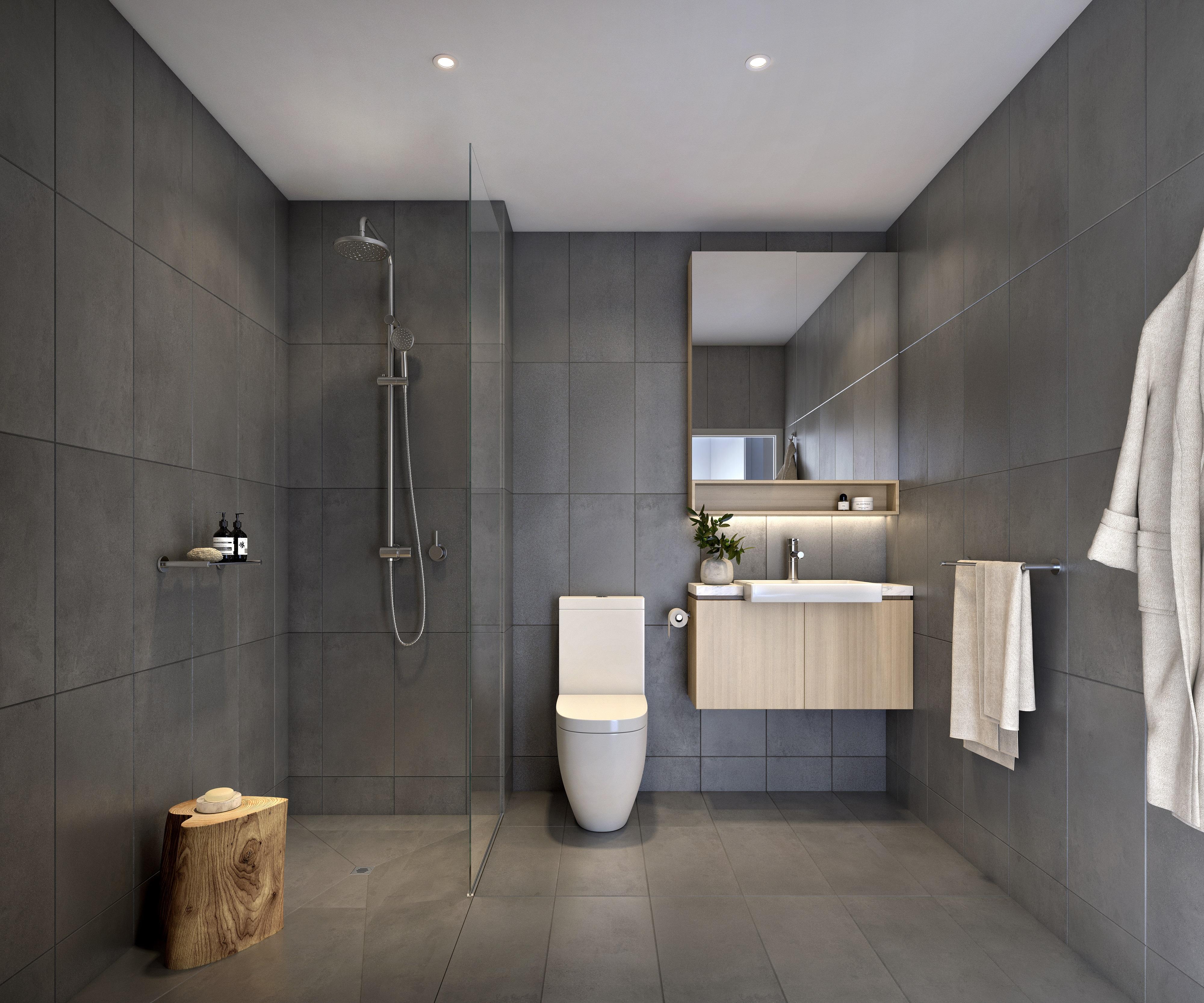 INT03_Francom St_Bathroom_DARK
