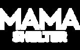 mama-shelter.png