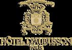 Logo aubusson.png