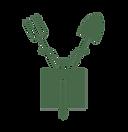Logo vert1.png