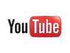 Youtube-logo-transparent-icon.png