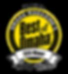 DJ-Service_WINNER_2020_BLACK.png
