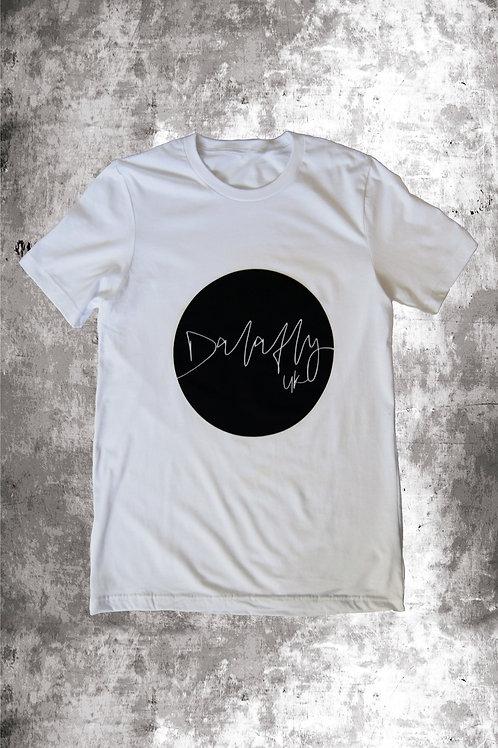 DALAFLY UK  - WHITE