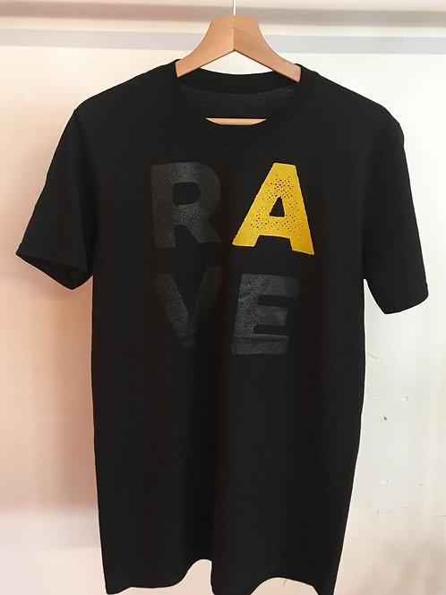 Unisex Rave T-shirt
