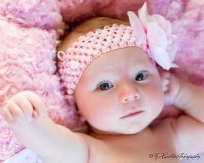 Newborn Care Specialist Night Nanny Baby