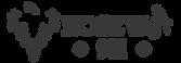 noszvaj981-logo-ret.png