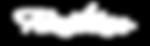 froccs_logo_web_fff-1.png