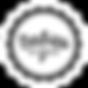 BoB_logo_web_fejlec_final-3.png
