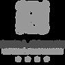 opera_logo.png