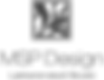 msp-logo.png