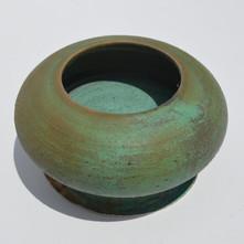 Green Mini Bowl