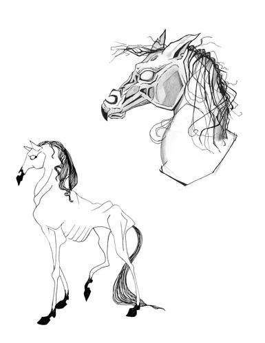 flash 7 horses.jpg