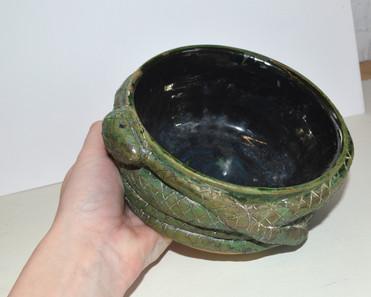 Ouroboros Original Bowl