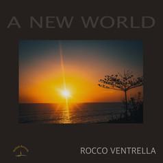 Rocco Ventrella cover art.jpg