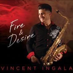 SHA-5491 Vincent Ingala--Fire & Desire.jpg