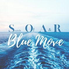 blue move cover 2.png