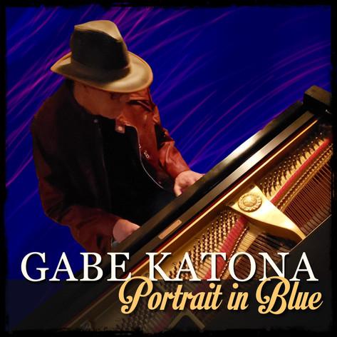Gabe Katona