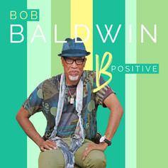 Bob Baldwin cover art.jpg