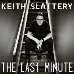 The Last Minute Single Cover copy.jpg