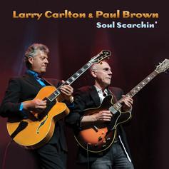 Larry Carlton & Paul Brown cover art.jpg