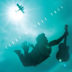 Terry-O cover art.jpg