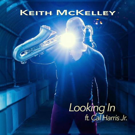 Keith McKelley