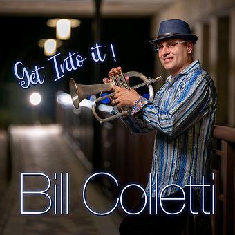 Bill Colletti cover art (1).JPG