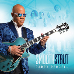 Garry Percell Smooth Strut CD Front Cover 3000x3000 (1).jpg