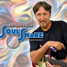 Richard Smith cover art-2.jpg