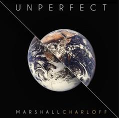 Marshall Charloff cover art.jpg