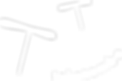 Taketombo logo