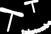 TKB2_logo_white.png