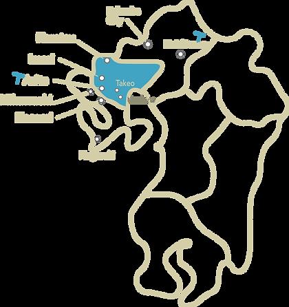 Kyushu=islandSAGA.png