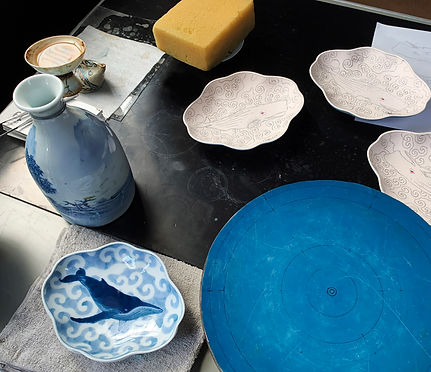 japan-porcelain-mikawachi-koun-imamura