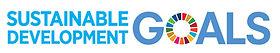 E_SDG_logo_No UN Emblem_horizontal_cmyk.