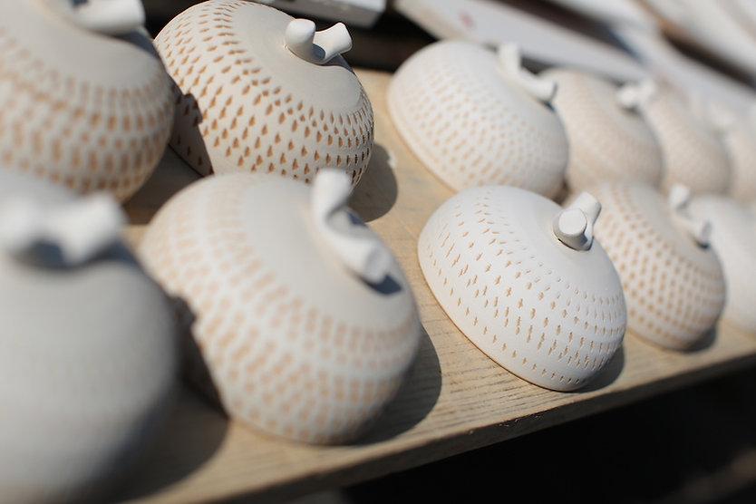 goenne-koishiwara-yamamaru-japan-ceramic