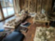 woodstudio.jpg