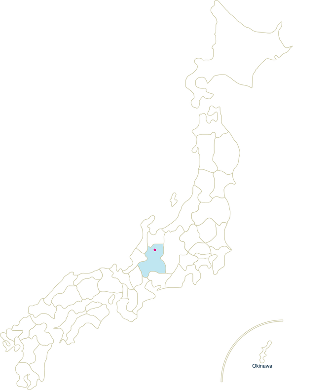 MAP_whole-gifu.png
