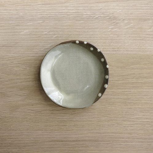 KINOKO small plate