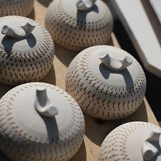 japanese-ceramics-handmade
