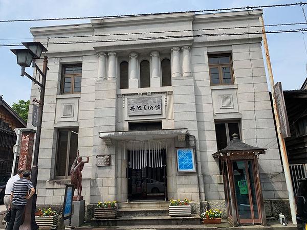 facade2.jpg
