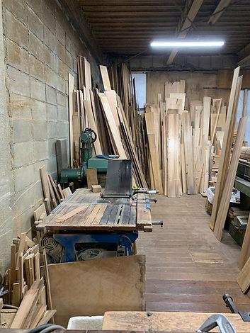 woodshop japan bento box