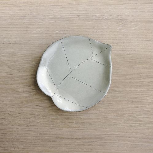 KINOHA Plate