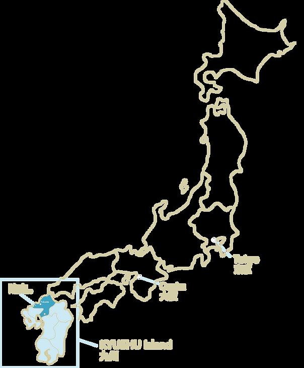 Kyushu-whole-fukuokaJP.png